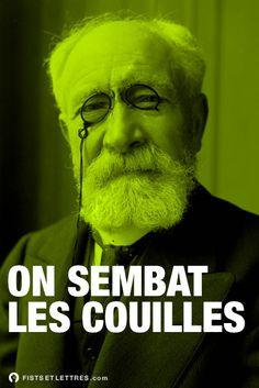 Des fists et des lettres / Marcel Sembat, homme politique et ministre français