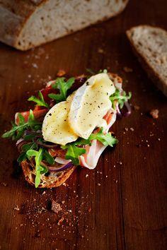 Chicken and Pesto Sandwiches   Recipe   Pesto, Sandwiches and Chicken