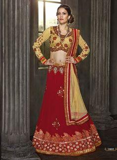 #HongKong #HongKong #Montreal #Seattle#Ontario #Liverpool #Australia #Banglewale #Desi #Fashion #Women #WorldwideShipping #online #shopping Shop on international.banglewale.com,Designer Indian Dresses,gowns,lehenga and sarees , Buy Online in USD 114.27