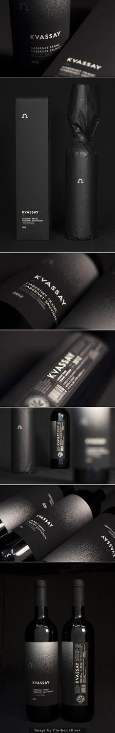 KVSAY #wine #taninotanino #vinosmaximum: