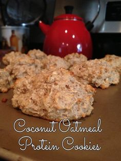 I would change the oatmeal and sub in shredded coconut or something else to lower carb count