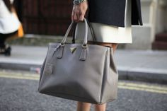 6 Handbags You Won't Regret Investing In