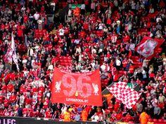 YNWA Liverpool jft96