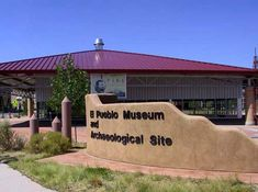15 Best Things to Do in Pueblo (CO) - Page 8 of 15 - The Crazy Tourist Stuff To Do, Things To Do, Good Things, Pueblo Colorado, Colorado Trip, Engagement Sets, Archaeological Site, Old West, Commercial Design