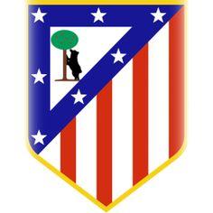 Repasamos algunos de los principales hitos de la historia del Club Atlético de Madrid en sus 110 años de historia