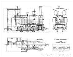 1.Kolínská lokomotivní společnost pro opravy a stavbu parních lokomotiv,s.r.o.