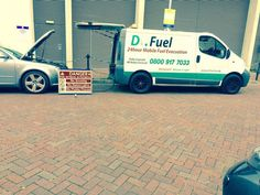 Find Dr Fuel on Web.UK - the UK Web Directory