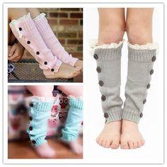 Leg warmers, kids leg warmer, girls leg warmers, know leg warmers, boot socks, kids boot socks, girls boot socks - pinned by pin4etsy.com