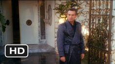 Casino Official Trailer #1 - (1995) HD (+playlist)