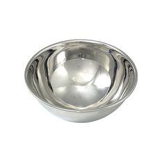 Stainless Steel Hemisphere Cake Pans