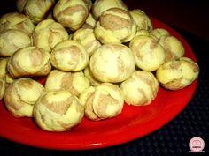 Mramorni keksići - Happiness is Homemade Happy Kitchen, Potatoes, Happiness, Homemade, Vegetables, Food, Bonheur, Vegetable Recipes, Eten
