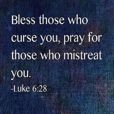 Christian quotes, born again christian, christian living, bible verses quot Bible Verses Quotes, Bible Scriptures, Faith Quotes, Advice Quotes, Biblical Quotes, Muslim Quotes, Images Bible, Believe, Luke 6