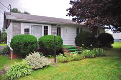 202 Villa Drive | Red Door Realty | Halifax Real Estate