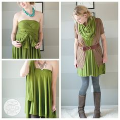 1000 Images About Infinity Dress On Pinterest Infinity