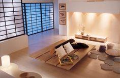 Gophoto.it, il blog di arredamento e design per gli amanti della casa. Idee, spunti e consigli per arredare, progettare e ristrutturare.