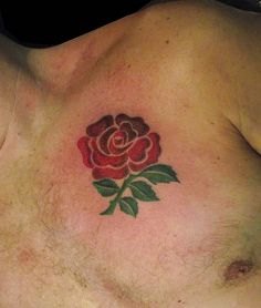 england rugby rose                                                                                                                                                                                 More