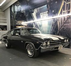 575 best chevelle ss396 ss454 images rolling carts vintage cars rh pinterest com