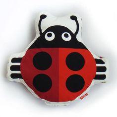 http://media.nordicthink.com/archive/product/450x450/bibu-ladybug-cushion_Bbspcbk.jpeg