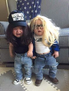 25 Ideas Funny Baby Pictures Humor Hilarious Laughing For 2019 Funny Baby Costumes, Funny Baby Memes, Cute Halloween Costumes, Funny Kids, Funny Cute, Cute Kids, Cute Babies, Hilarious, Funny Humor