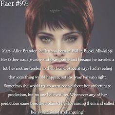 Twilight Facts twilightfactss | WEBSTA - Instagram Analytics
