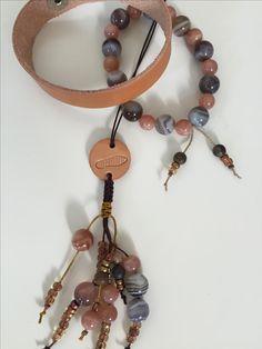 Jewelry sel- Charm