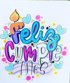 Birthday Greetings, Birthday Wishes, Happy Birthday Posters, Ballerina Art, Ideas Para Fiestas, Happy B Day, Princess Birthday, Psychedelic Art, E Cards