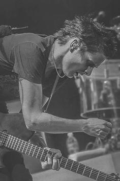 #MattBellamy #Muse live