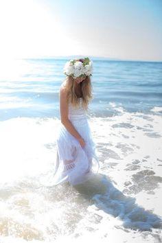 See more about beach bride, beach weddings and boho. bohemian