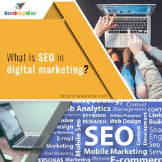 A Digital Marketing Agency Viral Marketing, Mobile Marketing, Content Marketing, Digital Marketing Services, Seo Services, Search Optimization, What Is Seo, Marketing Techniques, Target Audience