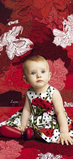 Dolce | Gabbana 2015 www.SELLaBIZ.gr ΠΩΛΗΣΕΙΣ ΕΠΙΧΕΙΡΗΣΕΩΝ ΔΩΡΕΑΝ ΑΓΓΕΛΙΕΣ ΠΩΛΗΣΗΣ ΕΠΙΧΕΙΡΗΣΗΣ BUSINESS FOR SALE FREE OF CHARGE PUBLICATION