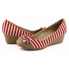 Tacones marca Gotti Paris, este y más modelos en www.zapacos.com #shoes #sandalias #zapatos #moda #tendencia #fashion #trend #trendy