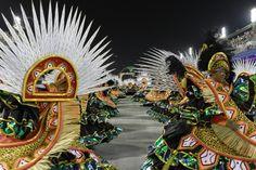 Império da Tijuca - Foto: Tata Barreto | Riotur