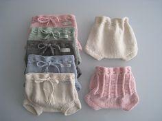 Eco Merino Designer Baby Clothes From New Zealand