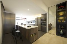 28A Dunearn Road | Home & Decor Singapore