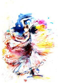 Aquarelle Bretagne les 92 meilleures images du tableau aquarelle bretagne sur pinterest