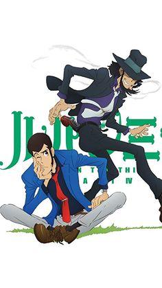 Studio Ghibli, Comic Art, Comic Books, Lupin The Third, Popular Anime, Anime Figures, Animal Drawings, Japanese Art, Game Art