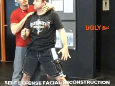 Discover & share this Self Defence GIF with everyone you know. GIPHY is how you search, share, discover, and create GIFs. How To Look Pretty, How To Look Better, Chris Roberts, Self Defense, Fine Motor Skills, Fun To Be One, Concept, Mens Tops, Fashion