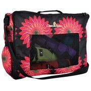 Classic Equine® Boot/Accessory Tote is a bag that is sturdy and large enough to…