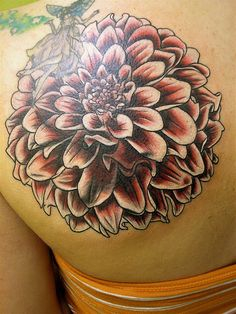 Top 20 Unique And Beautiful Flower Tattoos Their Meanings Real Tattoo, Tattoo You, Wrist Tattoo, Compass Tattoo, Beautiful Flower Tattoos, Beautiful Flowers, Cover Up Tattoos, Cool Tattoos, Awesome Tattoos