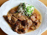 Španělský ptáček | Mimibazar.cz Beef, Food, Meal, Essen, Hoods, Ox, Meals, Eten, Steak