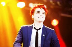 Gee <3