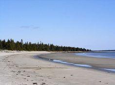 my favorite Risers beach . Canadian Travel, Cape Breton, Canada, New Brunswick, The Province, Nova Scotia, Homeland, Beautiful Beaches, East Coast