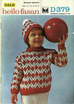 Baby Barn, Christmas Sweaters, Baseball Cards, Retro, Knitting, Kids, Crafts, Vintage, Fashion