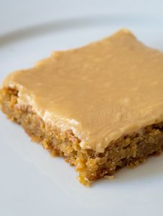 Peanut Butter Sheet Cookie Vertical 2