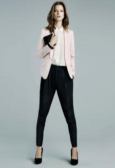 8 best corporate attire women images dress pants office fashion