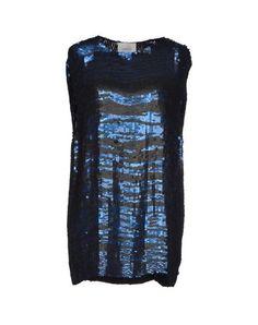PIERRE BALMAIN Short Dress. #pierrebalmain #cloth #dress