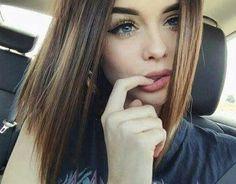 photo tumblr | joliment, yeux bleux, fille, Tumblr - image #3792038 par helena888 sur ...