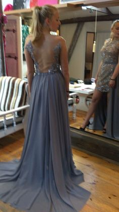 Collection for the rent Backless, Formal Dresses, Fashion Design, Collection, Dresses For Formal, Formal Gowns, Formal Dress, Gowns, Formal Wear