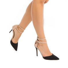 Zaren - ShoeDazzle