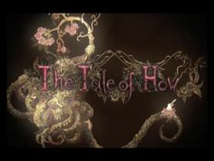 The Tale of How by Shy the Sun. Directors: Jannes Hendrikz, Ree Treweek and Markus Smit
